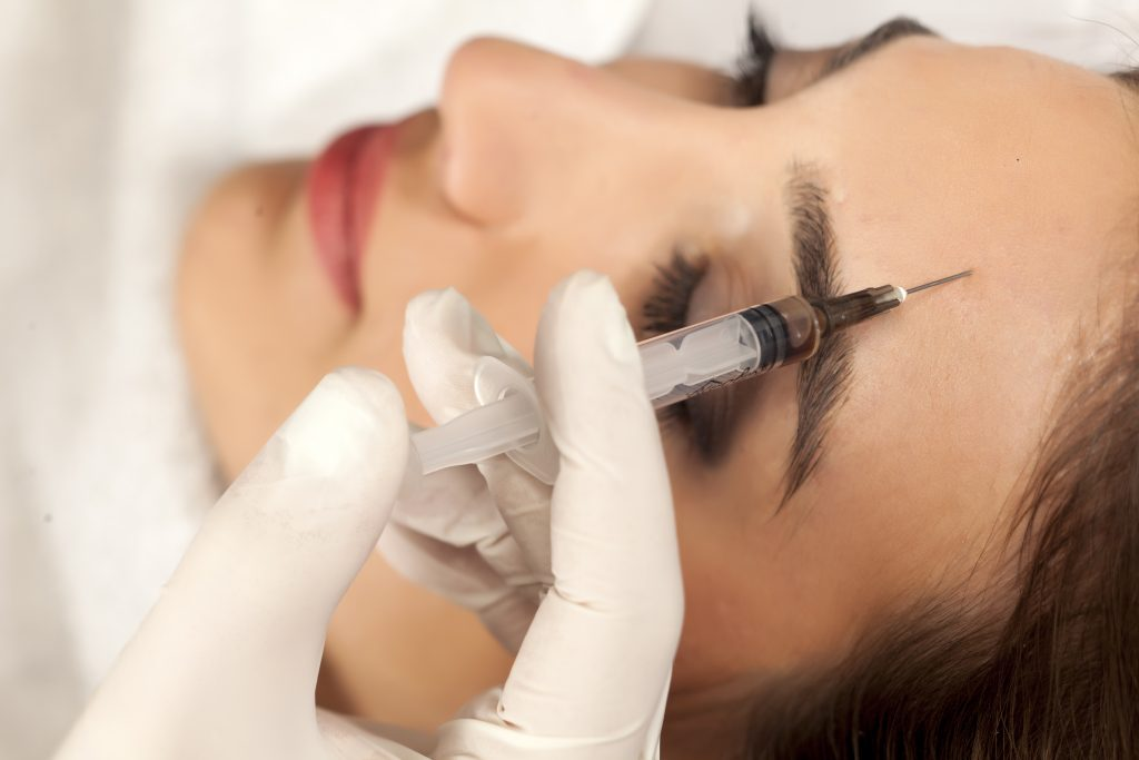 The Complete Guide to Botox and What You Need to Know